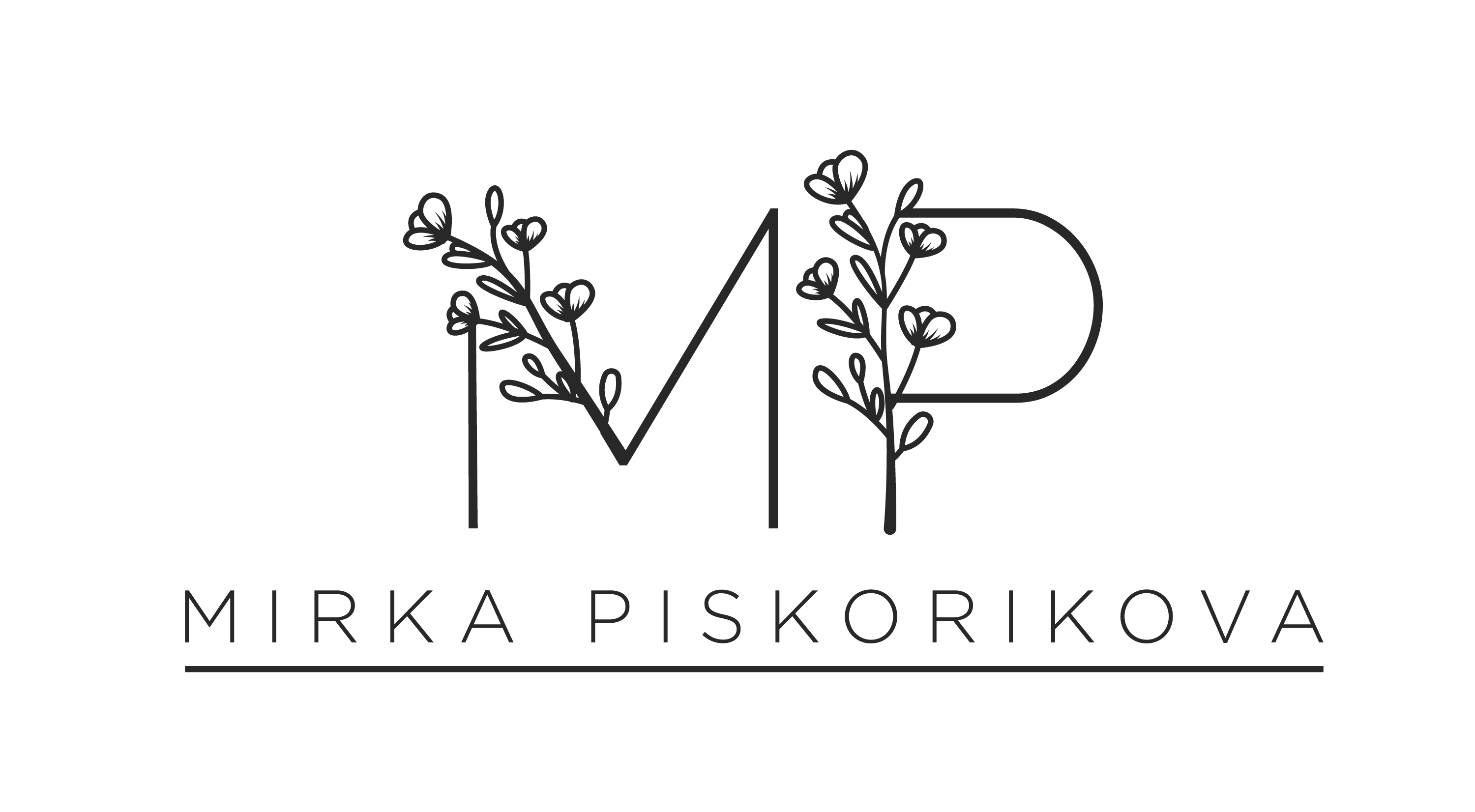 Mirka Piskorikova | Regulatory Consultancy For Feed & Food Additives, Novel Food, Veterinary Medicinal Products & Cosmetics